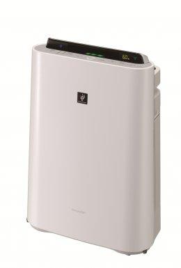Sharp Air Purifier KC-D60