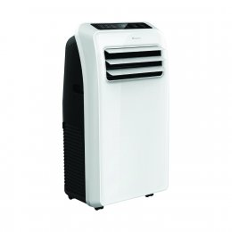 Aconatic Portable Air ANPAC12F2