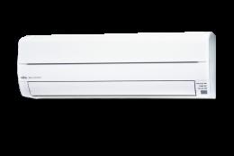 Fujitsu Inverter iPower JET