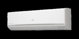 Fujitsu Inverter iSense