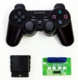 Wireless Joystick kit