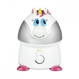 เครื่องทำความชื้น CRANE รูป Unicorn สำหรับห้องนอนเด็ก
