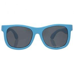 แว่นตากันแดดเด็ก Babiators รุ่น Navigators สี Blue Crush