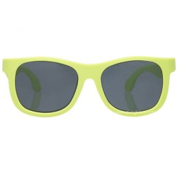 แว่นตากันแดดเด็ก Babiators รุ่น Navigators สี Suplime Lime