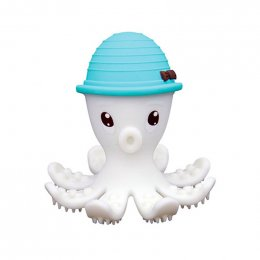 ยางกัด Mombella Octopus Teether Toy Doo