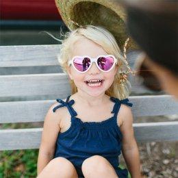ขวดบีบสำหรับอาหารบดและเครื่องดื่ม สควีสซี่ เกียร์ (Squeasy Gear) 3.5oz