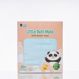 เซรั่มดูแลรักษาหัวนม Rite Aid Hydrogel Nipple Serum