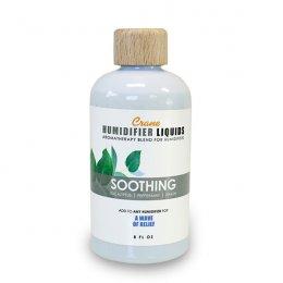 น้ำมันหอมระเหย Crane Humidifier Liquids – Soothing