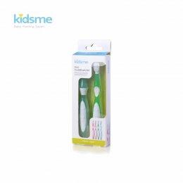 Kidsme ชุดแปรงสีฟันสำหรับเด็กแรกเกิด
