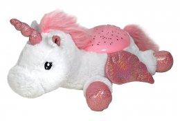 Cloud B Twilight Buddies Unicorn บัดดี้ตัวนุ่มส่องแสงรูปดาว