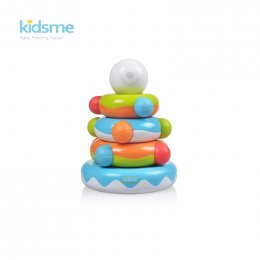 Kidsme Stack and Learn
