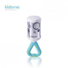 Kidsme Chime Rattle