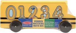 9398 Math Bus
