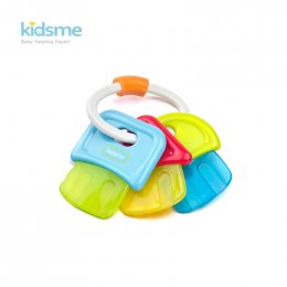 Kidsme Teether Keys