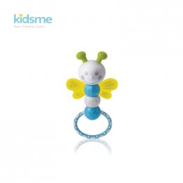 Kidsme Dragonfly Teether