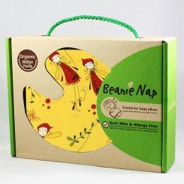 Beanie Nap หมอนกันสะดุ้งริบบิ้น - Blossom Fairy