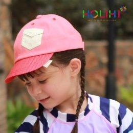 หมวกเด็ก Holihi - Cap Sis
