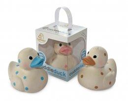 Cuddleduck ยางกัดเป็ด (Bath teething toy)