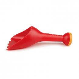 พลั่วหยดน้ำ สีแดง Rain Shovel Red