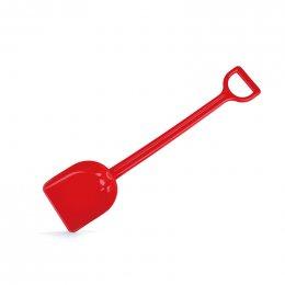 พลั่วตักทราย สีแดง SAND SHOVEL RED
