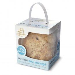Cuddledry - Natural Sea Sponge