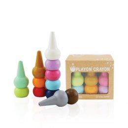 Playon crayon - Pastel Color