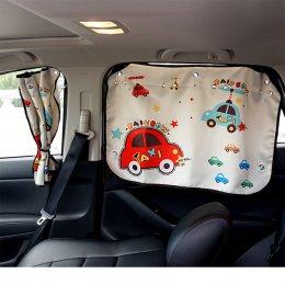 กระเป๋าเป้จูงกันหลง Ironman Point Backpack