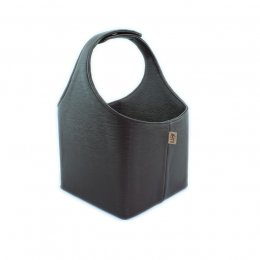 ตะกร้า BMI Basket - Mind Chocolate