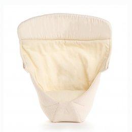 Ergobaby Infant Insert Easy Snug Cool Air