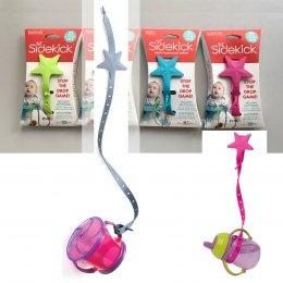 สายห้อยเอนกประสงค์ Lil'Sidekick Toy Stap by Marcus & Marcus