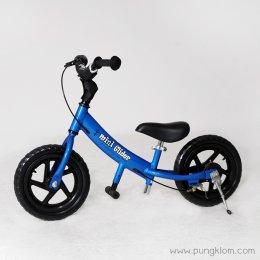 จักรยานขาไถ The Mini Glider™ สำหรับเด็ก 2-5 ขวบ