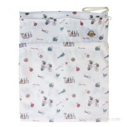BaboonBaby ถุงผ้ากันน้ำ