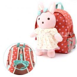 เป้จูงกระต่ายโรร่า Roraailey Mignon Bag