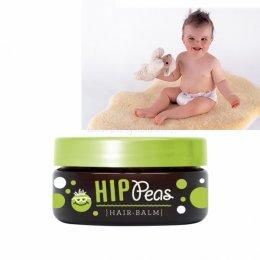Hip Peas Hair Balm แวกซ์แต่งผมสำหรับเด็ก