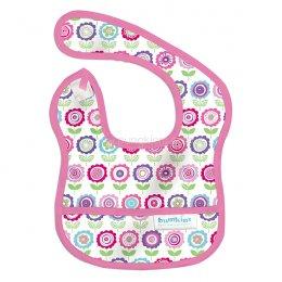 Bumkins Starter Bib ผ้ากันเปื้อนเด็ก 6-9 เดือน