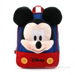 เป้จูง MICKEY Finger Safety Harness Backpack