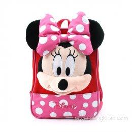 เป้จูง Minnie Finger Safety Harness Backpack