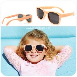 แว่นตากันแดดเด็ก Ro.sham.bo Baby shade สี Ducktails (พ่อ แม่ ลูก)