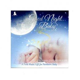 Good Night…Baby