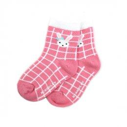 ถุงเท้า Roraailey Mimi Socks