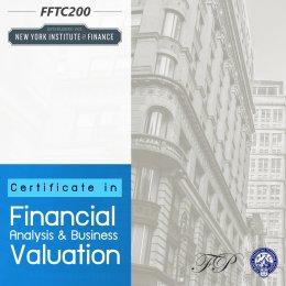 FFTC 200