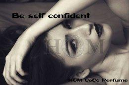 HOM CoCo Eau De Perfume for Women.