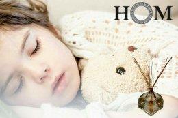 HOM Sleep Happily