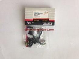ชุดซ่อมคาร์บู  GX160 (YM)