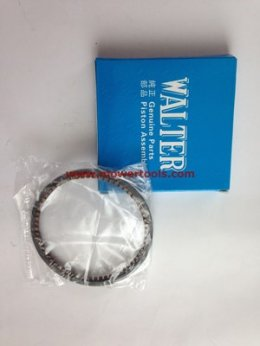 แหวนลูกสูบ (STD) GX390 LW