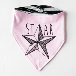 AC[D] 0449 STAR