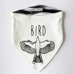 AC[D] 0427 FREE AS BIRD
