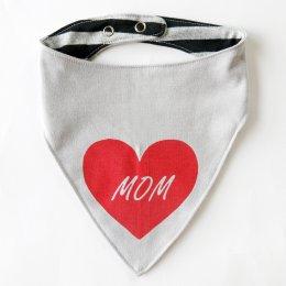 AC[D] 0406 LOVE MOM