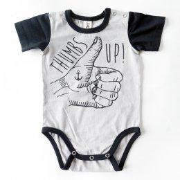 BABIES 0-18M [A] LP0190 THUMBS UP