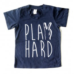 KIDS 1-7Y.[A] LP0681 PLAY HARD